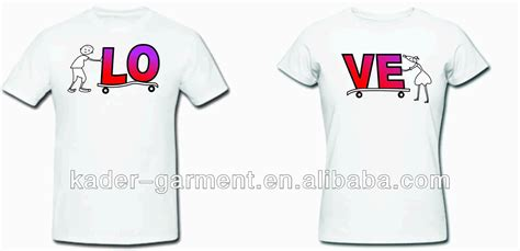 T Shirts For Couples Design T Shirt Design Buy T Shirt