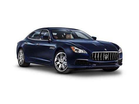electronic stability control 2011 maserati quattroporte engine control maserati quattroporte diesel saloon v6d gransport 4dr auto leasing and finance offers