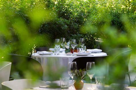 restaurante con jardin barcelona restaurante con jard 237 n jard 237 n del alma alma barcelona