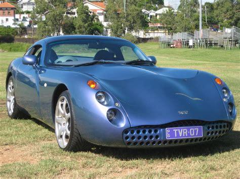 Tvr Australia Tvr Tuscan Speed Six Oldtimer Australia Classic Cars