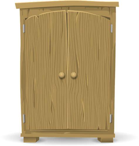 schrank png 무료 벡터 그래픽 armoire 옷장 가구 캐비닛 저장 나무 찬 pixabay의 무료