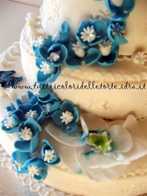 torte fiori pin la finestra di stefania 195 194 187 cake design minnie e per