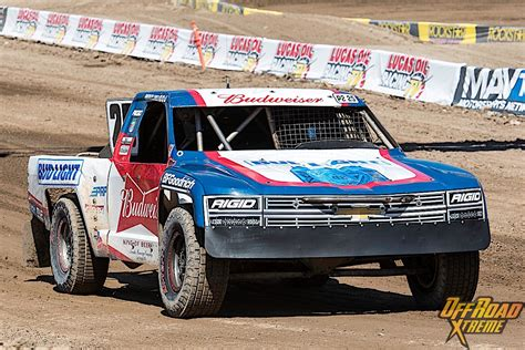 truck racing series lucas road racing series the silver state showdown