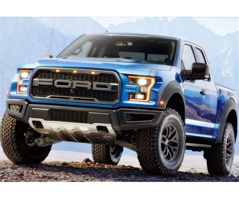 ford raptor 2016 2016 ford raptor release date price specs