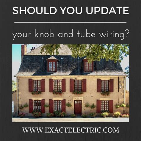 Updating Knob And Wiring by 1311 Best Images About Diy Electrical Tutorials And