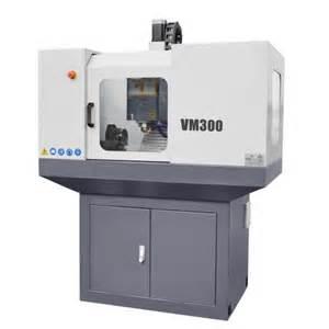 cnc machine vm300 cnc milling machine cnc machine by maxnovo machine