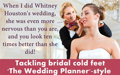 Wedding Planner Duties by What Are The Plethora Of Duties A Wedding Planner Undertakes