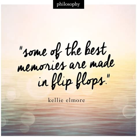 4 Great Posts With Summer In Mind by Best 25 Summer Quotes Ideas On Summer Quotes