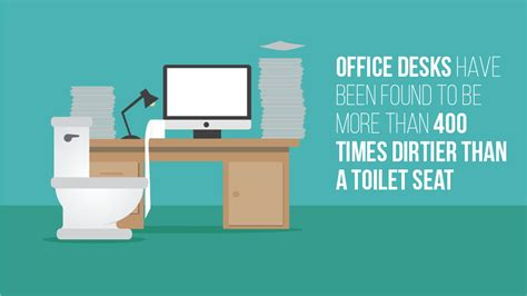clear office desk keeping your desk clean servicemaster swansea