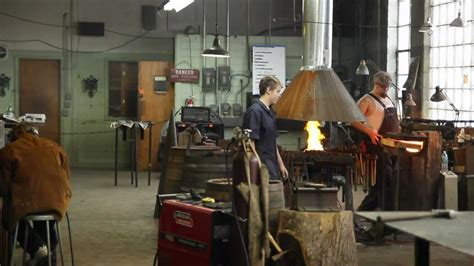Handmade Blacksmith Products - what is milwaukee blacksmith high quality handmade