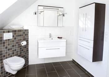 badezimmer modernisieren ideen badezimmerm 246 bel