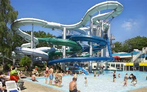 theme park holland amusement park duinrell holland com