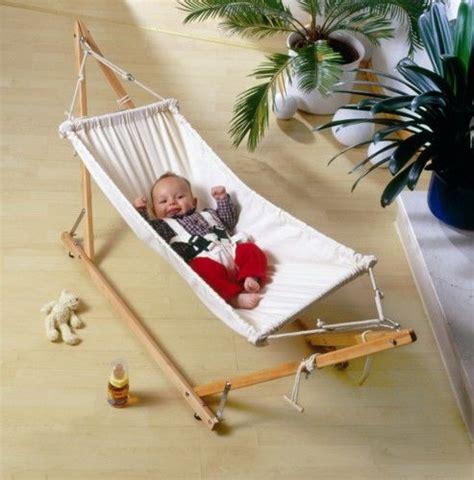 Nursery Gliders Canada by Amazonas Koala Portable Baby Hammock And Stand New Ebay