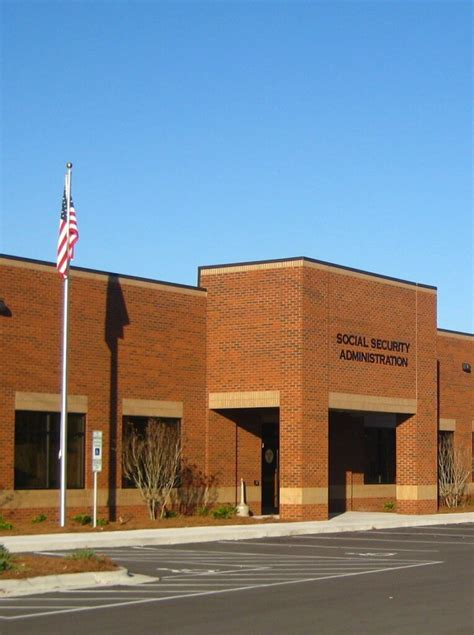 Nc Social Security Office by Office Projects Construction In Eastern Nc Tarheel Building