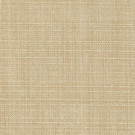 outdoor fabric bahama indoor outdoor redonda coconut discount designer fabric fabric