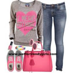 Teens fashion winter trends just for trendy girls just for trendy