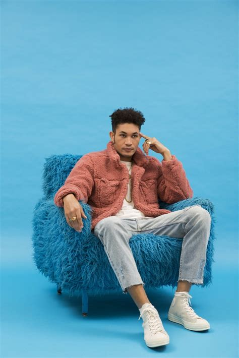 bryce vine hits icymi bryce vine releases visuals for smash hit quot drew