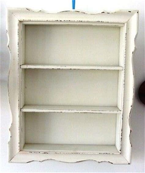 shabby chic shelves bing images shabby chic shelves