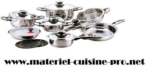 mat駻iel de cuisine pro grossistes mat 233 riel de cuisine pro maroc mat 233 riel