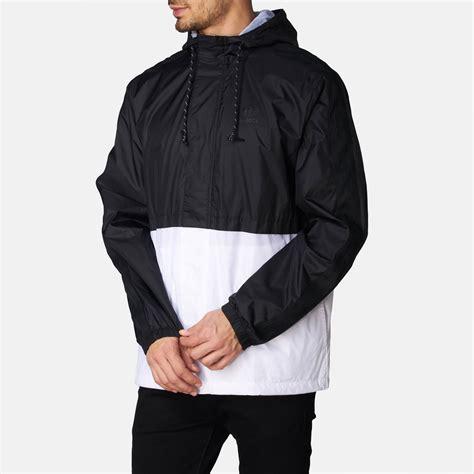 adidas windbreaker adidas originals berlin windbreaker jacket jackets