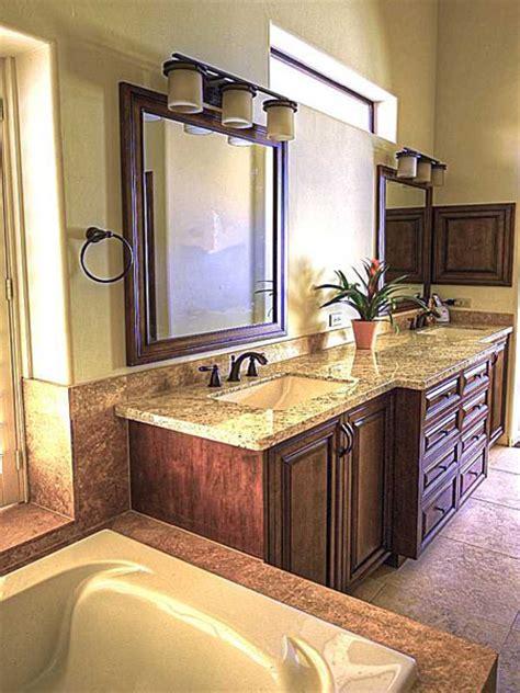 bathroom mirrors phoenix az 187 bathroom remodeling gallerykitchen and bathroom design