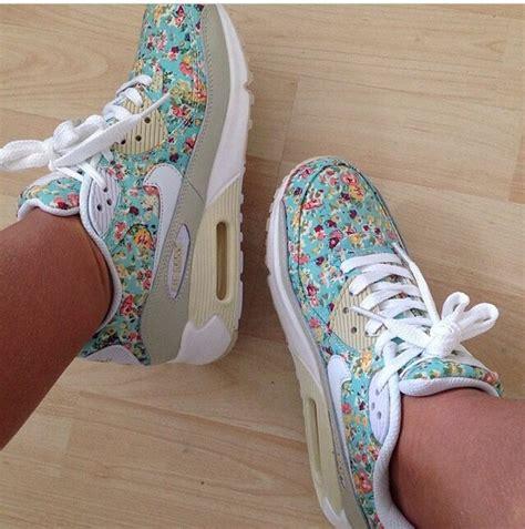 Nike Freyza Pink shoes nike custom shoes custom nike air nike