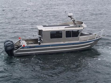 armstrong boats armstrong marine boats for sale boats