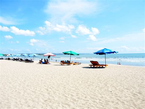 blogger bali vonnydu indonesian travel and lifestyle blog