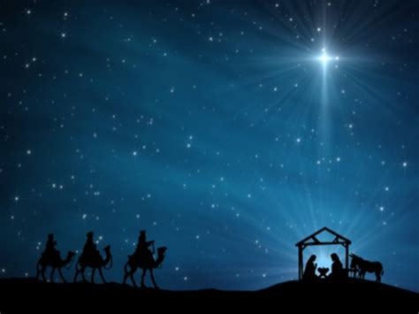 free nativity powerpoint templates do you the true meaning of