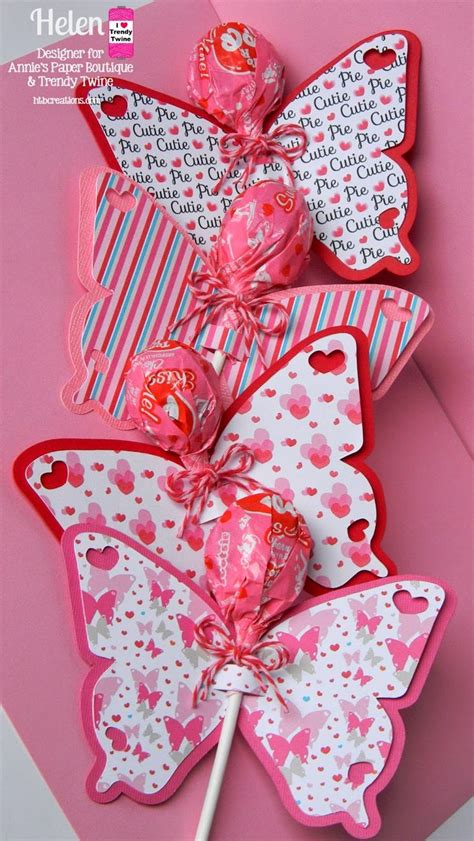 lollipop craft 25 best ideas about lollipop craft on