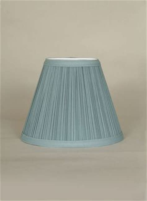 empire pleated l shades 48 best images about l shades on pinterest taupe