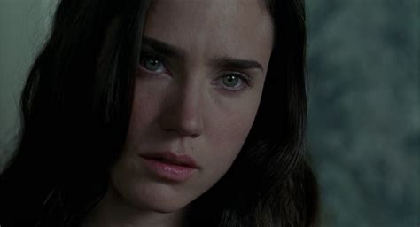 www full 1000 images about jennifer connelly on pinterest