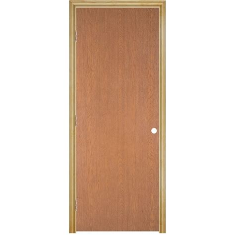 32x80 Interior Door 32 Interior Door 32 Prehung Interior Door 32 Interior Door Smalltowndjs Masonite 32 In X 80 In