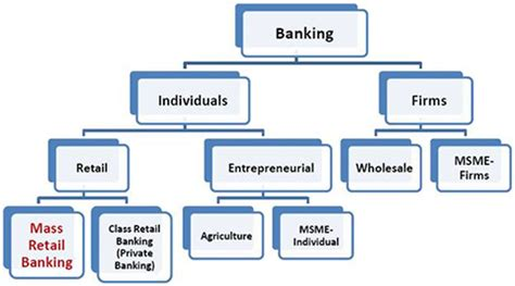 retail banks in india what why and how of retail banking issues challenges