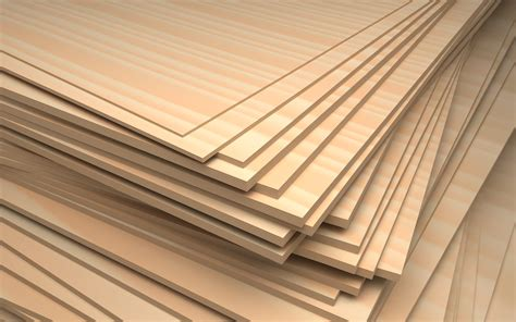 Papan Multiplek 18mm how plywood started the of indonesia s forests
