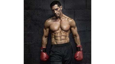 hottest male trainers  instagram muscle fitness
