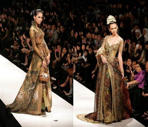Kain Katun Batik 111 111 best images about modern kebaya on traditional kebaya lace and fashion weeks
