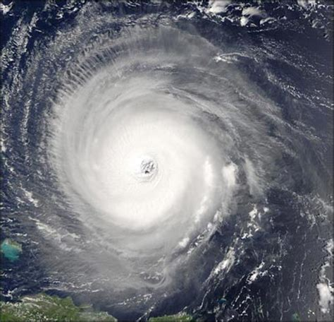 Tropical Storm Definition Geography