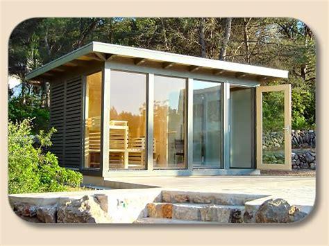 carport terrassen 252 berdachung gartensauna pavillon holz - Pavillon Bausatz Alu