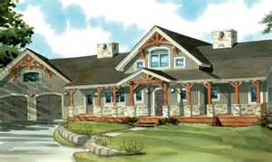 One Story House Plans With Wrap Around Porch 19 Harmonious House Plans With Wrap Around Porch One Story