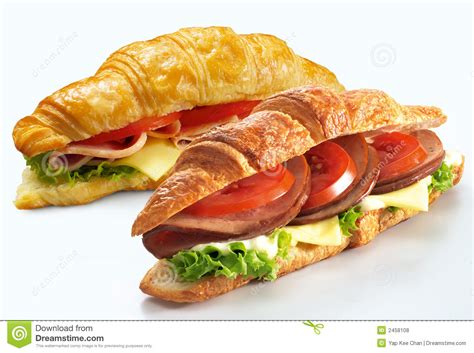 food images fast food royalty free stock photos image 2458108