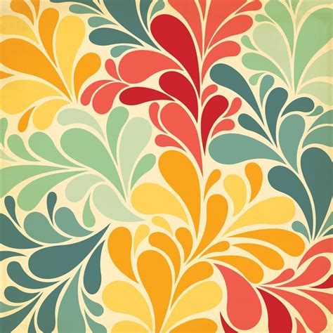 simple pattern to paint easy patterns to paint on canvas www imgkid com the