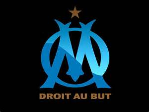 Le match marseille vs lille en streaming direct live