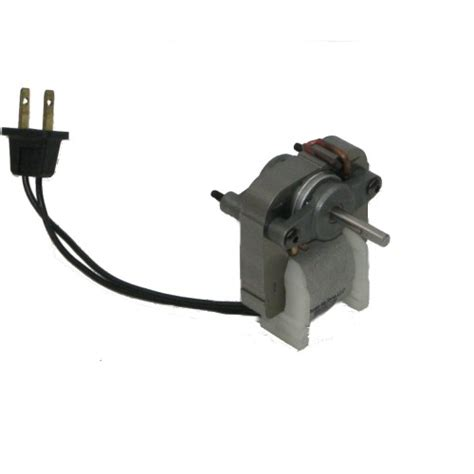 replacement bathroom fan motor broan replacement parts for bathroom exhaust fans bath fans