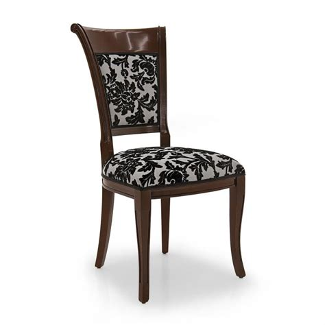 sedie classiche in legno produzione sedie classiche e moderne divani e poltrone in