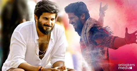 download mp3 from charlie malayalam dulquer salman abcd songs download