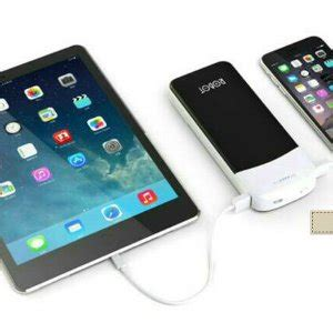 Powerbank Robot 13200mah jual power bank terbaru murah