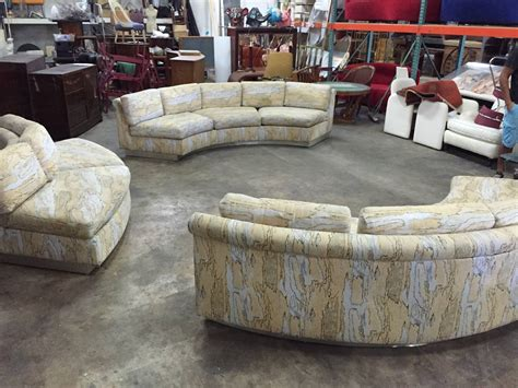 sofa in sections sofa in sections 187 sofa in sections cleanupflorida 45 77