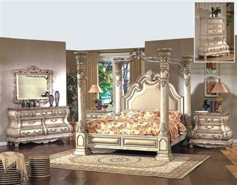 antique white king size bedroom sets 1000 ideas about king size bedroom sets on pinterest