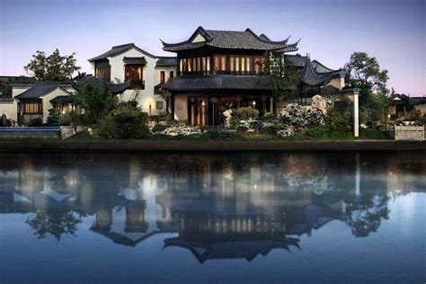 most expensive home sold in china take a look at mainland china s most expensive house